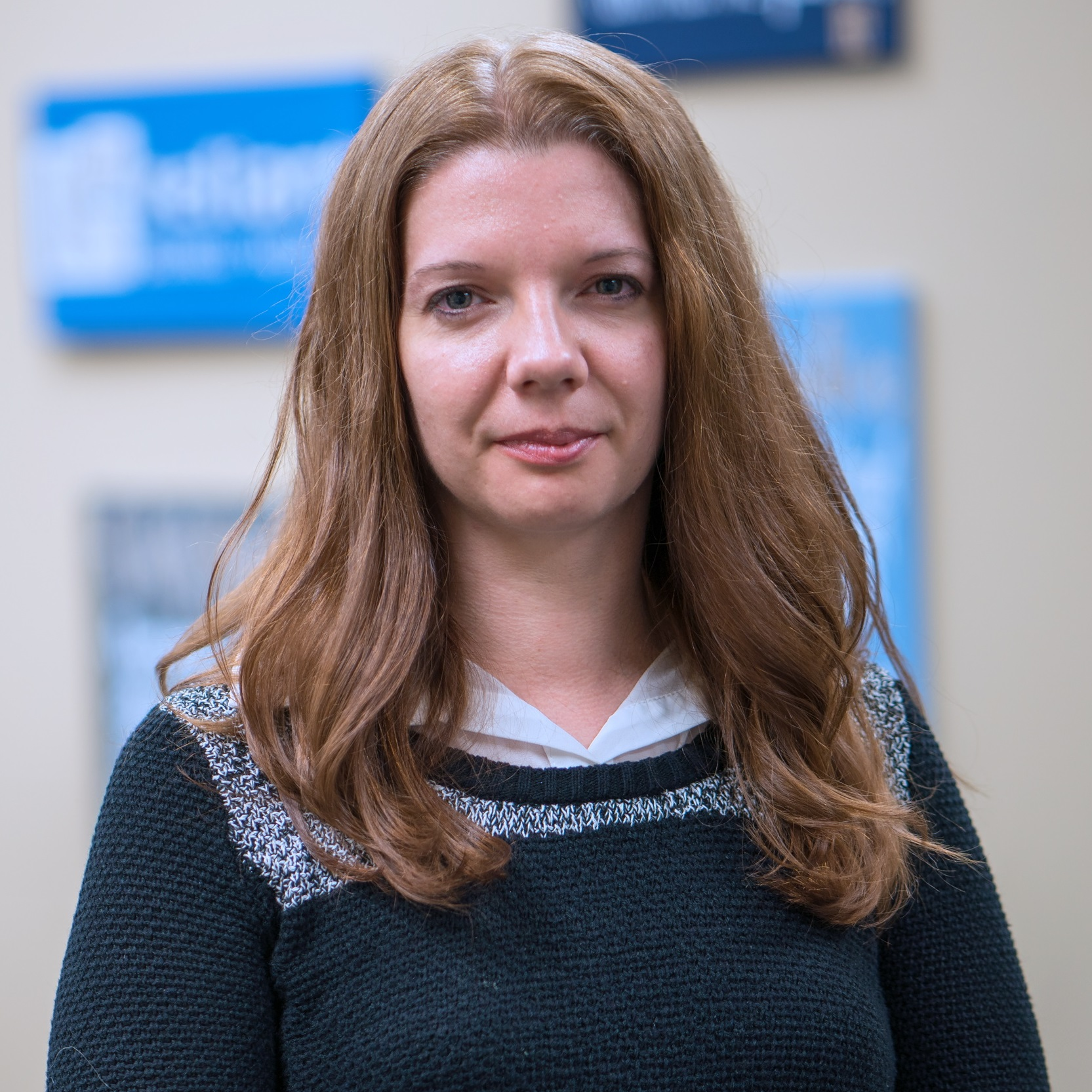 Rachel Kozicki, MBA