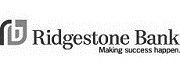 Ridgestone Bank